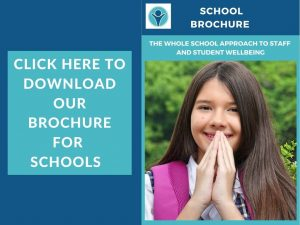 Download our Brochure for Schools